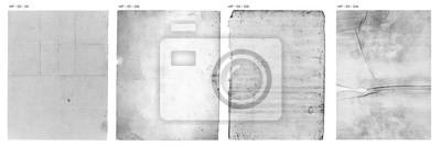 Bild Vintage Paper Texture Pack Old Retro Book Pages
