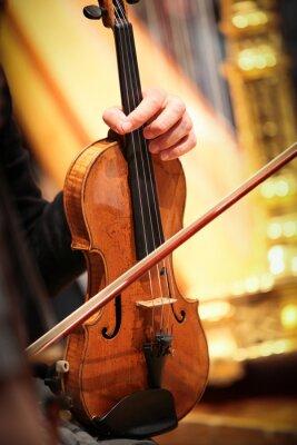 Bild Violoncello zu hören