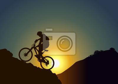 Bild VTT_Montagne