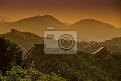 Wall of China 03