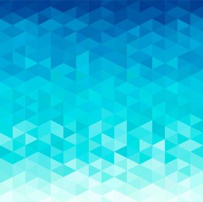 Bild Wasser abstrakt Hintergrundfarben