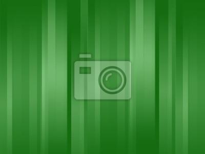Bild Weiche grüne abstrakten Hintergrund