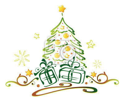 Weihnachtsbaum Weihnachten.Bild Weihnachten Weihnachtsbaum Weihnachts