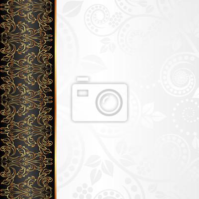 Bild weißem Hintergrund