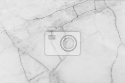 Bild Weißen Hintergrund aus Marmor Stein Textur für Design
