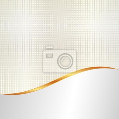 Bild weißen und hellen Hintergrund