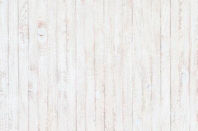 Bild Weißes Holz Textur Hintergrund