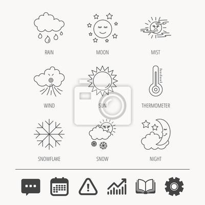Liste symbole bedeutung Schaltplan Symbole