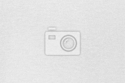 Bild White cotton fabric canvas texture background for design blackdrop or overlay background