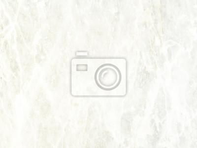 Bild white marble texture