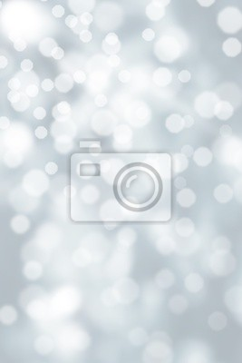 Bild Winter-Hintergrund vertikalen