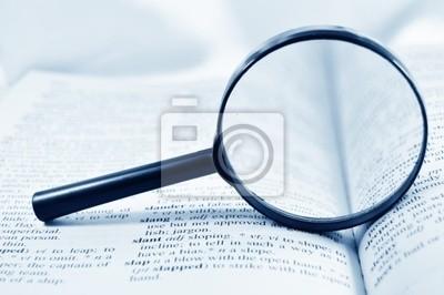 Bild Wörterbuch