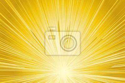 Bild 背景 光線 光線 爆 爆 放射 放射 放射 放射 放射 放射 放射 放射 放射 放射 放射 放射 放射 放射 放射 放射 放射 放射 放射 放射 放射 放射 放射 放射 放射 放射 放射 放射 放射 放射 放射 放射 放射 放射 放射 放射 放射 放射 放射 放射 放射 放射 放射 放射 放射 放射 放射 放射 放射 放射 放射 放射 放射