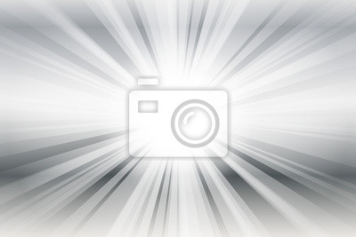 Bild 集 光 光 ビ ビ ビ ビ 集 集 集 集 集 集 集 集 集 集 集 集 集 集 集 集 集 集 集 集 集 集 集 集 素材 素材 素材 素材 素材 素材 素材 素材 素材 素材