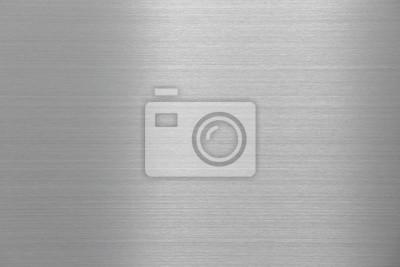 Bild </s> テ ン レ ス 背景 Edelstahl Hintergrund