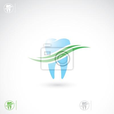 Zahn-Symbol