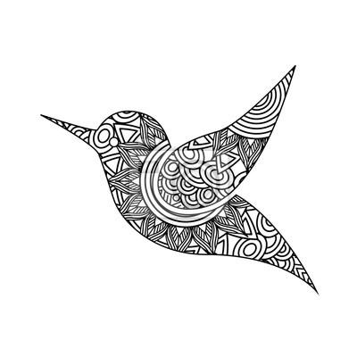 Ungewöhnlich Baby Vogel Färbung Seite Galerie - Beispiel ...