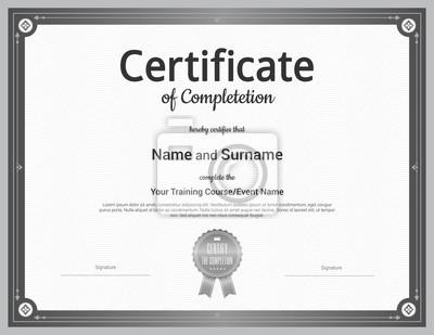 Großzügig Danke Zertifikatvorlage Ideen - Beispiel Anschreiben für ...