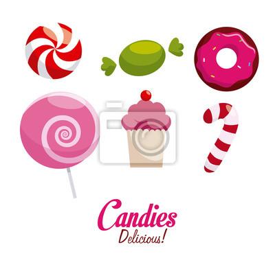 Zucker Design