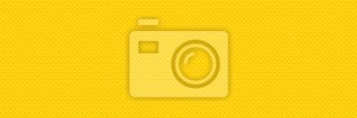 Bild Zusammenfassung gelbe Pixel Hintergrund Illustration