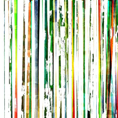 Bild Zusammenfassung Hintergrund Design auf Holz Korn Textur