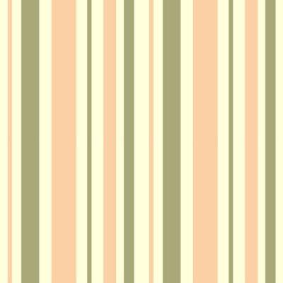 Bild Zusammenfassung Hintergrund Textur mit Pastell warmen Streifen nahtlose Vektor-Muster