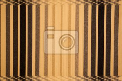 Bild Zusammenfassung Holz Hintergrund