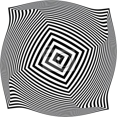 Zusammenfassung Spiral Whirl 02