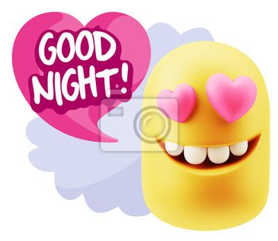 Bilder emoji gute nacht Gute Nacht