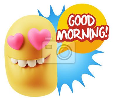 Bilder smileys guten morgen guten morgen