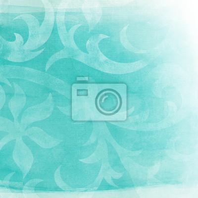 Abstract Aquarell Hintergrund