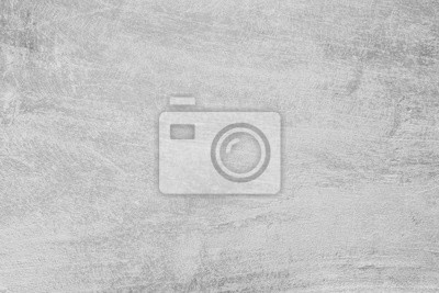 Fototapete Abstract background grey background texture
