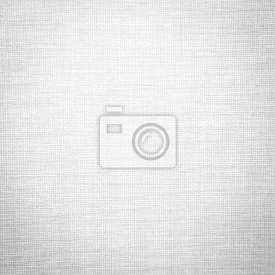 Fototapete Abstract blurred gradient background in bright colors. Colorful smooth banner template. light