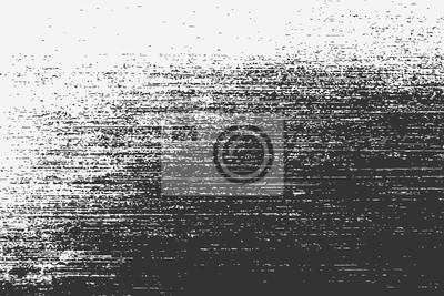 Fototapete Abstract grunge Hintergrund. Grunge metallischen Textur