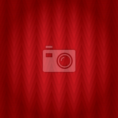 Abstract Red-Muster-Hintergrund