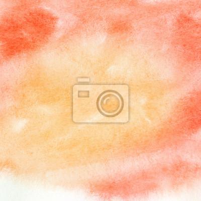 abstrakte Aquarell Hintergrund