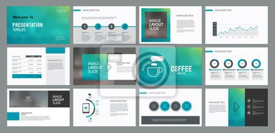 Ziemlich Indesign Firmenprofilvorlage Fotos - Entry Level Resume ...