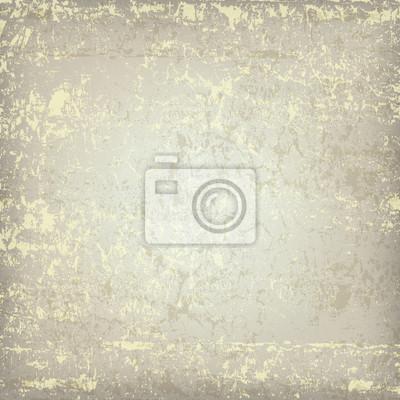 abstrakte Grunge beige Hintergrund schmutzig Holzbrett