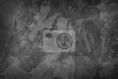 Fototapete Abstrakte Grunge-Design Hintergrund der Betonwand Textur