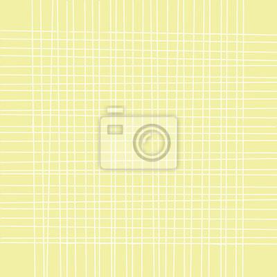 abstrakte Linie Hintergrund