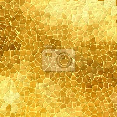 Abstrakte Natur Marmor Steinmosaik Fliesen Textur Hintergrund
