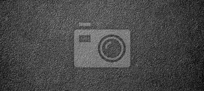 Fototapete Abstrakter Hintergrund in Schwarz und Weiß - Kunst