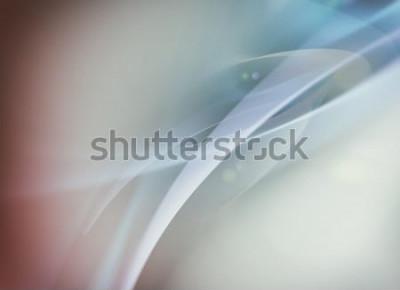 Fototapete Abstrakter Schönheitshintergrund