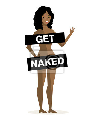 Nackt mädchen fkk Nackte Mädchen