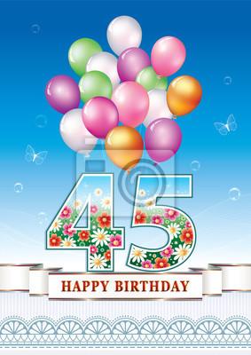 45 zum alles geburtstag bilder gute Geburtstagswünsche zum