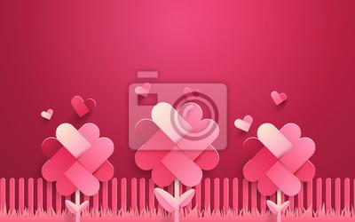 alles gute valentinstag