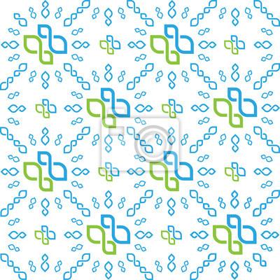 Alphabet Buchstaben Zahlen Zahlen Abstrakt Symbol Abc