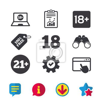 Atemberaubend Kostenlose Downloads Für Erwachsene Ideen - Ideen ...