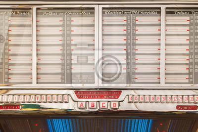 Kühlschrank Jukebox : Cola kühlschrank in brandenburg ebay kleinanzeigen