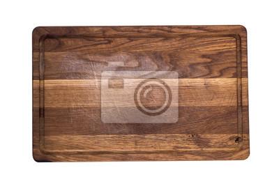 Holzbrett kuche for Abdeckplatte kuche